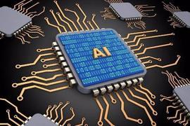【专利解密】百度AI芯片运算方案实现按需动态分配计算资源