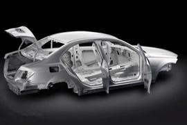 证监会核准无锡振华首发申请,5.7亿汽车零部件扩产项目将落地