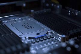 重磅 AMD霄龙处理器新路线图曝光