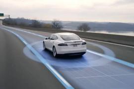 【芯视野】落地L4级自动驾驶 绝非仅差一个激光雷达
