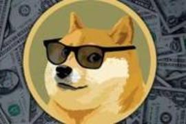 马斯克再度发声:狗狗币可将区块时间加快10倍