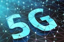 占全球比例约70%,我国已累计建成5G基站超81.9万个