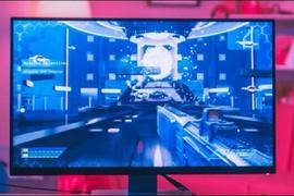 消息称京东方筹划建造第三个10.5代LCD工厂