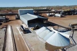 加码锂资源布局,赣锋锂业1.3亿美元收购SPV50%股权