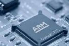 英伟达和ARM的协议面临欧盟批准的延迟