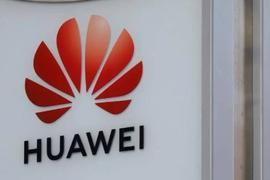 路透社:美国FCC表决通过,阻止华为、中兴设备进入美国网络