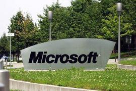 微软文档暗示了Windows 11的新手势体验