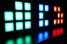 【专利解密】瑞丰电子LED模组封装技术 提高芯片生产稳定性