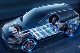总投资120亿元!上汽时代和时代上汽先进动力电池产业化二期项目开工