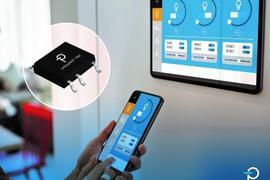 PI推出新型LinkSwitch-TNZ离线式开关电源IC,可实现无损耗过零点检测和X电容放电