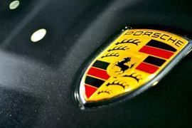投资数千万欧元,保时捷与德国电池制造商Customcells成立合资企业