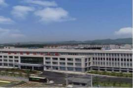 海能实业:子公司越南海能部分恢复生产