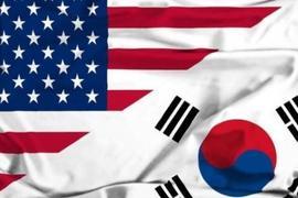 智路资本收购韩国Magnachip前路未卜—美韩两国相关政策解析