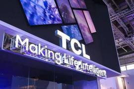 【专利解密】TCL华星光电发明低反射率显示面板 提高用户观看体验