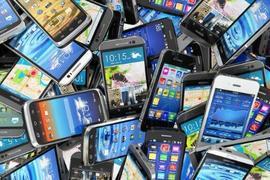 IDC:二季度中国智能手机市场出货量同比下降11%,vivo排名第一