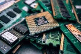 2021重大科学问题、工程技术难题、产业技术问题发布 涉及多个芯片相关问题