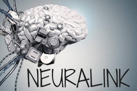 马斯克创立的脑机接口公司Neuralink完成2.05亿美元C轮融资