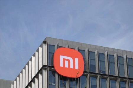 四大机构:小米手机销量首次晋升全球第二