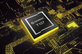 年出货或达6820万颗!紫光展锐今年有望成中国第三大智能手机AP供应商
