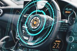 【专利解密】哪吒汽车基于MATLAB发明车内语言清晰度自动计算方案