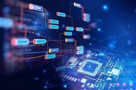 提高资源聚合过程的效率和安全性!腾讯区块链专利获批