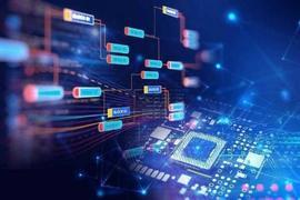 【专利解密】腾讯区块链资源聚合方案 为传统供应链提供交易新模式