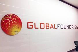 格芯与高通签署先进5G射频前端产品交付协议
