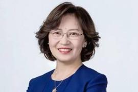 Intel appoints Wang Rui as the new president of Intel China