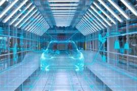 国务院副总理韩正:加快车用芯片、操作系统等关键技术研发和产业化