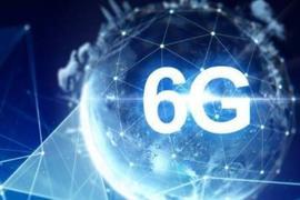 日经:中国占全球6G专利申请量的40.3% 高居榜首