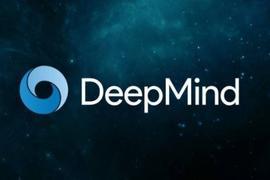 """多年密谋""""闹独立"""",Google为何拴不住DeepMind的心?"""