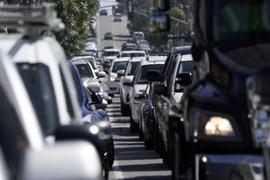 涉及3000万辆汽车,美国对高田安全气囊问题再调查