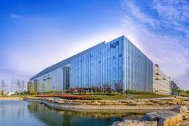 美ITC发布对OLED设备的337部分终裁