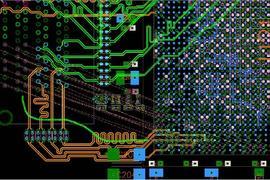 一款引入机器学习的EDA工具 将工程生产力提升了10倍
