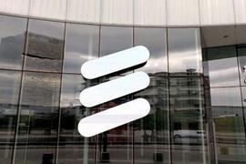 爱立信与AT&T签订5年5G合同