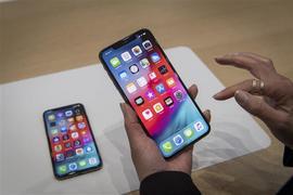 苹果2019新品终极预测:除了iPho