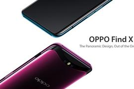OPPO Find 2有望用上索尼新一代PDAF自动对焦技术