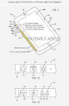 iPhone这个专利技术真是亮瞎眼