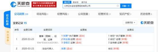 http://www.shangoudaohang.com/zhifu/305731.html