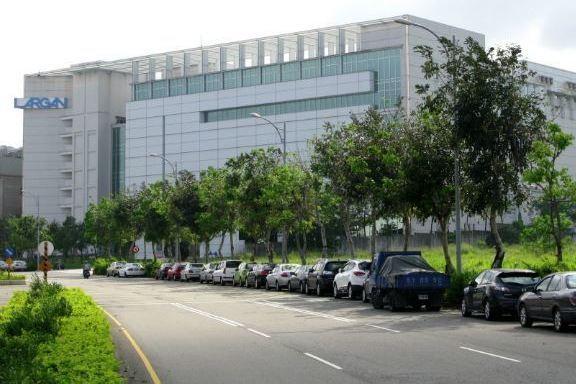 苹果转移?大立光财报出货市场首度列入越南
