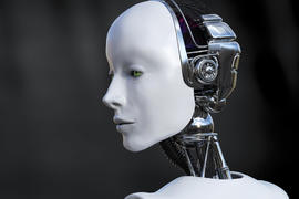 人工智能浪潮下的新思维