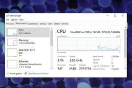 微软在Windows 10预览版本中修复了3月累积更新导致的性能问题