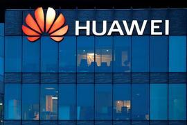 美国参议员提议禁止1.9万亿美元政府资金用于购买华为、中兴等中国电信设备