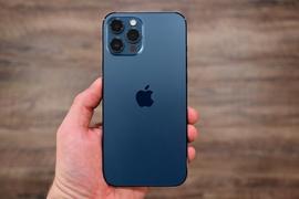 苹果遭遇诉讼:iPhone等产品中所用无线基带组件侵犯知识产权