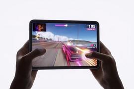 新款iPad mini销售火爆 交付时间推迟到10月19日