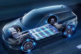 """日本推进多样化氢能战略:燃料电池车和""""蓝氢"""""""