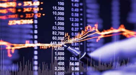 《SIA:8月全球半导体营收月增3.6%,DRAM表现佳》