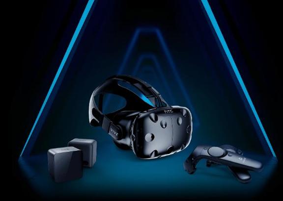 """《数码论:时机不成熟,苹果、华为们也""""捧红""""不了VR》"""