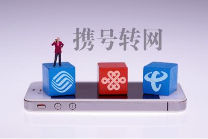 """《工信部:截至 8 月底超过 1200 万用户完成 """"携号转网""""》"""