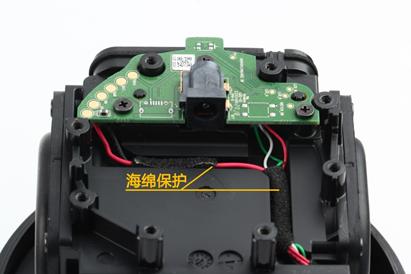 《【老伙计拆评 】华为AI音箱2拆解:整机采用ABS制造,拆解较为复杂》